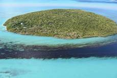 https://images.marinelink.com/images/maritime/w150/ge-credit-mauritian-wildlife-foundation-115446.jpg