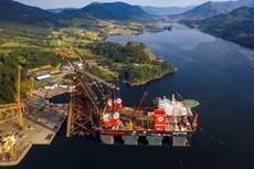 https://images.marinelink.com/images/maritime/w150/image-credit-heerema-marine-contractors-115450.jpg
