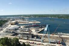 https://images.marinelink.com/images/maritime/w150/photo-fincantieri-bay-shipbuilding-115366.jpg