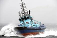 https://images.marinelink.com/images/maritime/w150/photo-robert-allan-ltd-115364.jpg