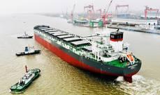 https://images.marinelink.com/images/maritime/w150/ry-oldendorff-photo-oldendorff-carriers-118468.jpg