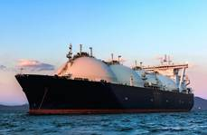 US Approves LNG Exports from Oregon