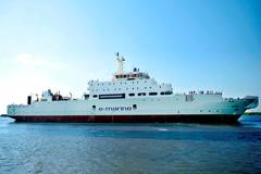 E-marine Begins Fleet Expansion