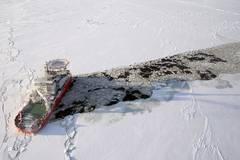 Aker Arctic Acquires Canada's Akac
