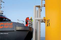 CWind Joins National Workboat Association
