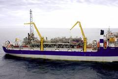 Det Norske to Restore Production at Alvheim after Leak