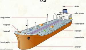 054 Boat.jpg