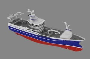 Image: Rapp Marine