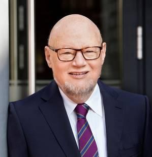 Alfred Hartmann Alfred Hartmann