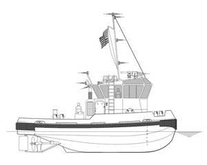 13425-100 outboard profileR2.jpg
