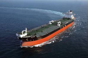 157000DWT_Shuttle_Tanker-SUNGDONG WEB.jpg