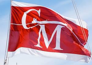(Image: Concordia Maritime)
