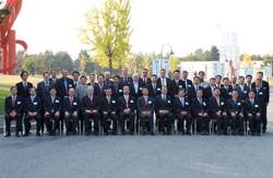 2008-072PMe-MD Korean Shipbuilding Committee_FINAL.jpg