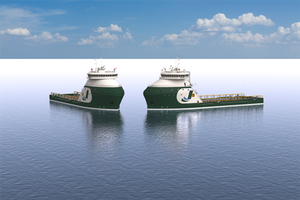 2013-09-24 - Two Vessels - FWD - 10 Bright_smaller.png