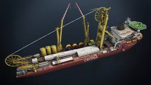 2014-01-29_Rigid Pipelay Stills_0003 WEB.jpg