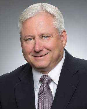 Robert J. Mehltretter