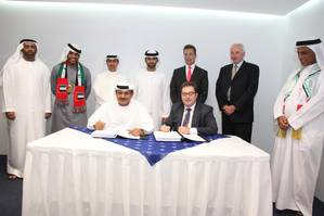 28 November Drydocks World Solan Underwater Facility contract signing.JPG