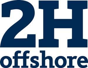 2H Offshore.jpg
