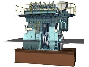 Image courtesy Wärtsilä Corporation