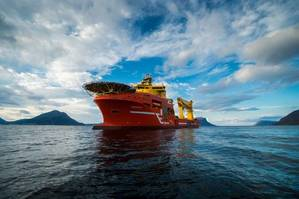 Photo: Eidesvik Offshore