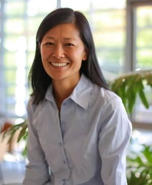 "The coronavirus turned our world upside down virtually overnight,"" said Ina Reksten, COO, Yara Marine Technologies."