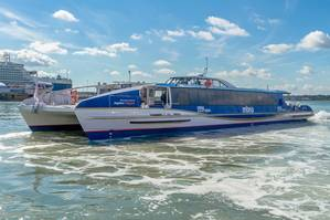 (Photo: Wight Shipyard Company)
