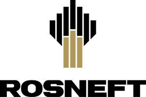 800px-Rosneft_logo.jpg