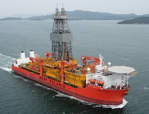 ABB+-+Seadrill_West+Polaris.jpg