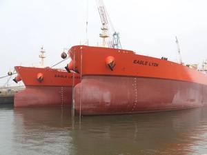 Photo: AET Tankers Pte Ltd
