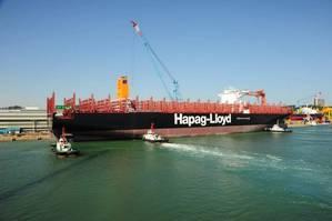 (Photo: Hapag-Lloyd)