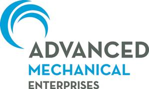 Image: Advanced Mechanical Enterprises