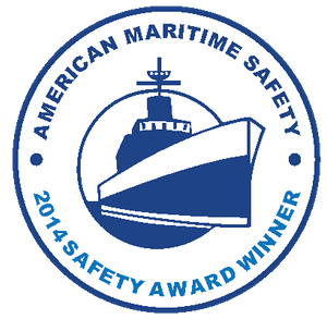 AMS-Logo_2014SafetyAward.png