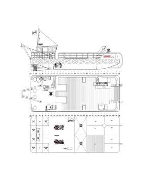 Image: Meercat Workboats