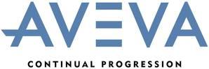 AVEVA Logo.jpg