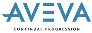 AVEVA_Logo.jpg