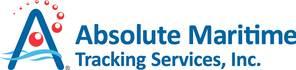 AbsoluteMaritime-logo-CYMK300.jpg