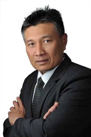 Abu Bakar Mohd Nor