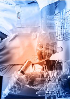 Aderco RD Laboratory Courtesy Aderco