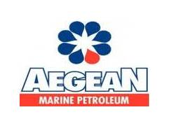 Aegean Marine Petroleum Network Inc..bmp