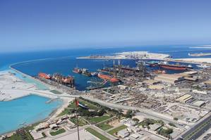 Aerial Photo of Drydocks World - Dubai WEB.jpg