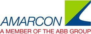Amarcon logo new.jpg