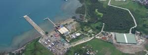 Austal_Philippines+Yard.jpg