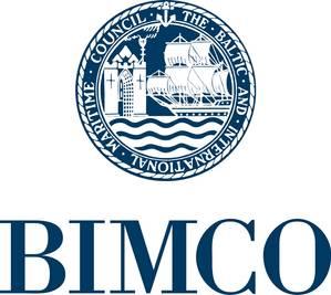 BIMCO.jpg