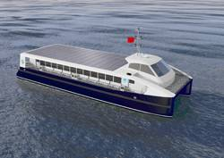 BMT Nigel Gee Electric Ferry_web.jpg