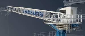 Image Barge Master