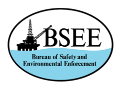 BSEE logo.png