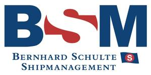 BSM - Final approved logo.jpg