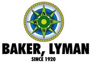Baker Lyman logo.JPG
