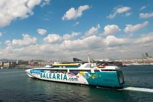 Balearia LNG Conversion.jpg