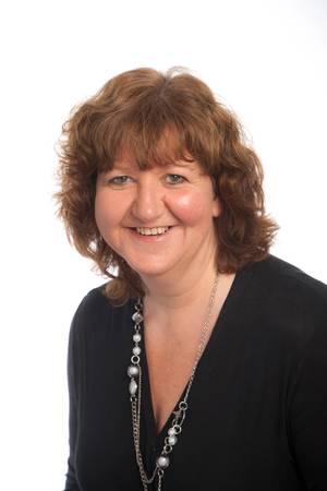 Bibby Ship Management - IOM - Nicola Quayle